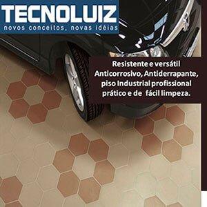 Fábrica de piso poliuretano