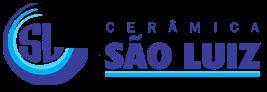 Cerâmica São Luiz