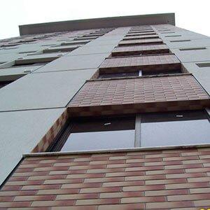 Obras Arquitetura - 4